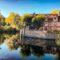 Сколько стоит жить во Франции?